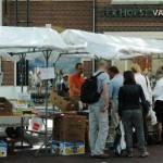 Boekenmarkt Oss
